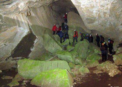interior-cuevas-ason