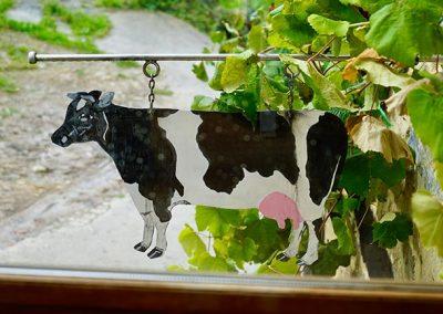 cartel-vaca-quesoba